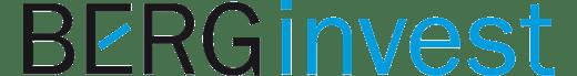 BERGinvest logo
